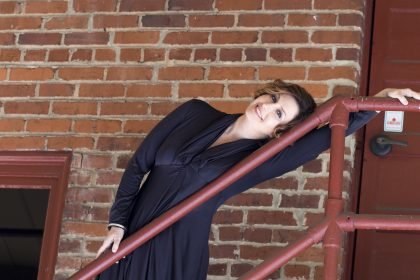 Jennifer Paschal, Soprano